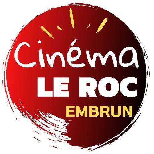 Cinéma Le Roc